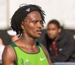 Two Oceans Marathon 2014_-158