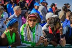Two Oceans Marathon 2014_-161