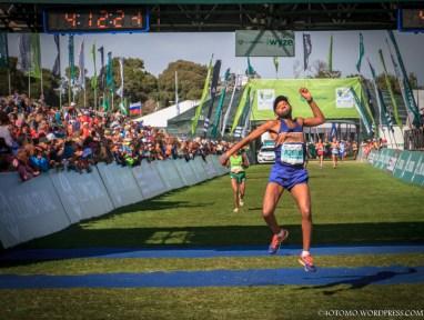Two Oceans Marathon 2014_-164