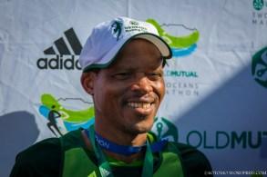 Two Oceans Marathon 2014_-166