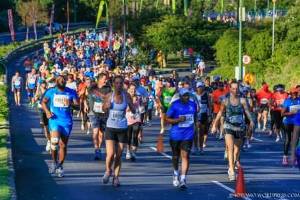 Two Oceans Marathon 2014_-17