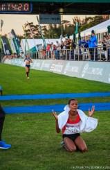 Two Oceans Marathon 2014_-39