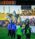 Two Oceans Marathon 2014_-49