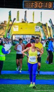 Two Oceans Marathon 2014_-50