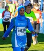 Two Oceans Marathon 2014_-58