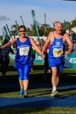 Two Oceans Marathon 2014_-60