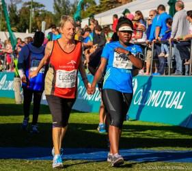 Two Oceans Marathon 2014_-63