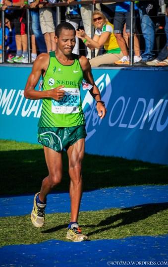Two Oceans Marathon 2014_-70