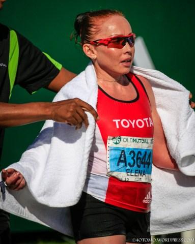 Two Oceans Marathon 2014_-89