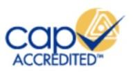 CAP_Accredited_Logo