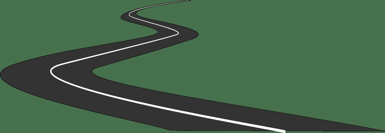 Road-dressage-pension-canine-chien-rennes-35-2
