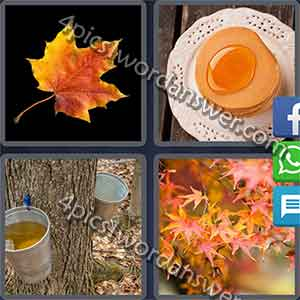 4 pics 1 word answers daily puzzle 4 pics 1 word daily may 28 2018 4pics1word answers 7 letters daily challenge canada newsinvitation co expocarfo Choice Image