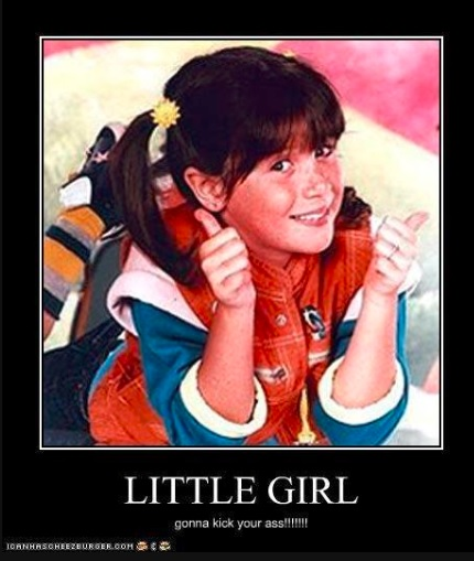 pic-PunkyBrewster