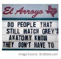 pic-GreysAnatomy