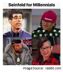 pic-Seinfeld