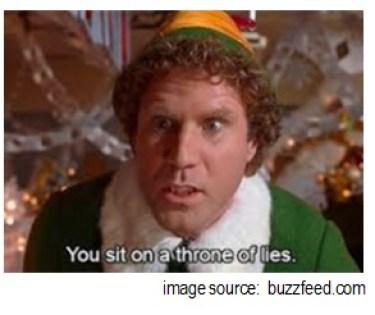 pic-Elf
