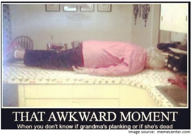 pic-Plank