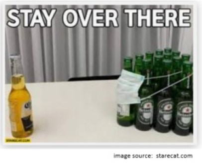 pic-Corona-StayOverThere