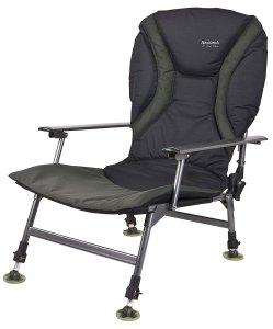 Sänger ANACONDA Vi Lock Lounge Chair