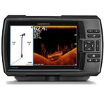 7dv Garmin Striker Echolot