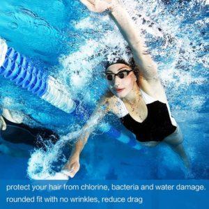 Anti-Fog UV-Schutz Vdealen Schwimmbrille