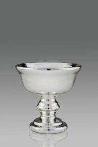 Taufgeschenke Taufschmuck aus 925er Sterling Silber