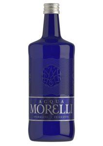 Wasser von Morelli