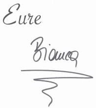 Eure_Bianca 2