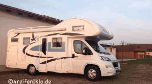 rimor super brig687tc-4,2t-wohnmobil-900px