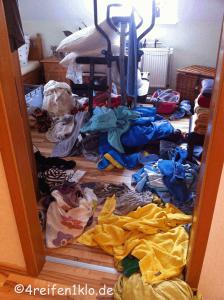 waesche chaos-urlaub-waesche waschen