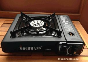 gaskartuschenkocher-kochmann