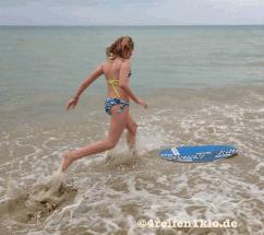 gironde-surfen-kind sein