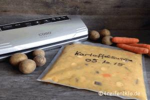 kartoffelsuppe-vakuumierer