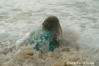 mimizan-schwimmen-meer