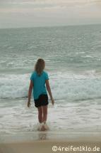 mimizan-strand-meer