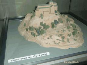 st.michel-kloster-4.bauabschnitt-klosterinsel