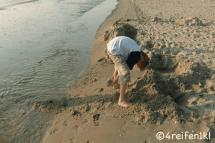 texel-sand-strand