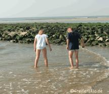 texel-strand-meer
