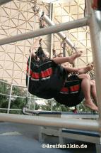tropical island-freizeitpark-heissluftballon-halle