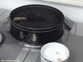 fliegengitter-insektenschutz fuer kuchen-diy