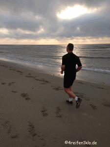 lauftherapie-joggen-strand