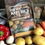 Rezepte für den Omnia-Backofen