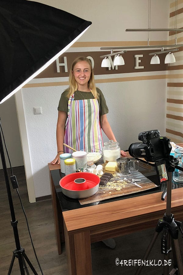 Kitchen-Cover-Girl 2in1