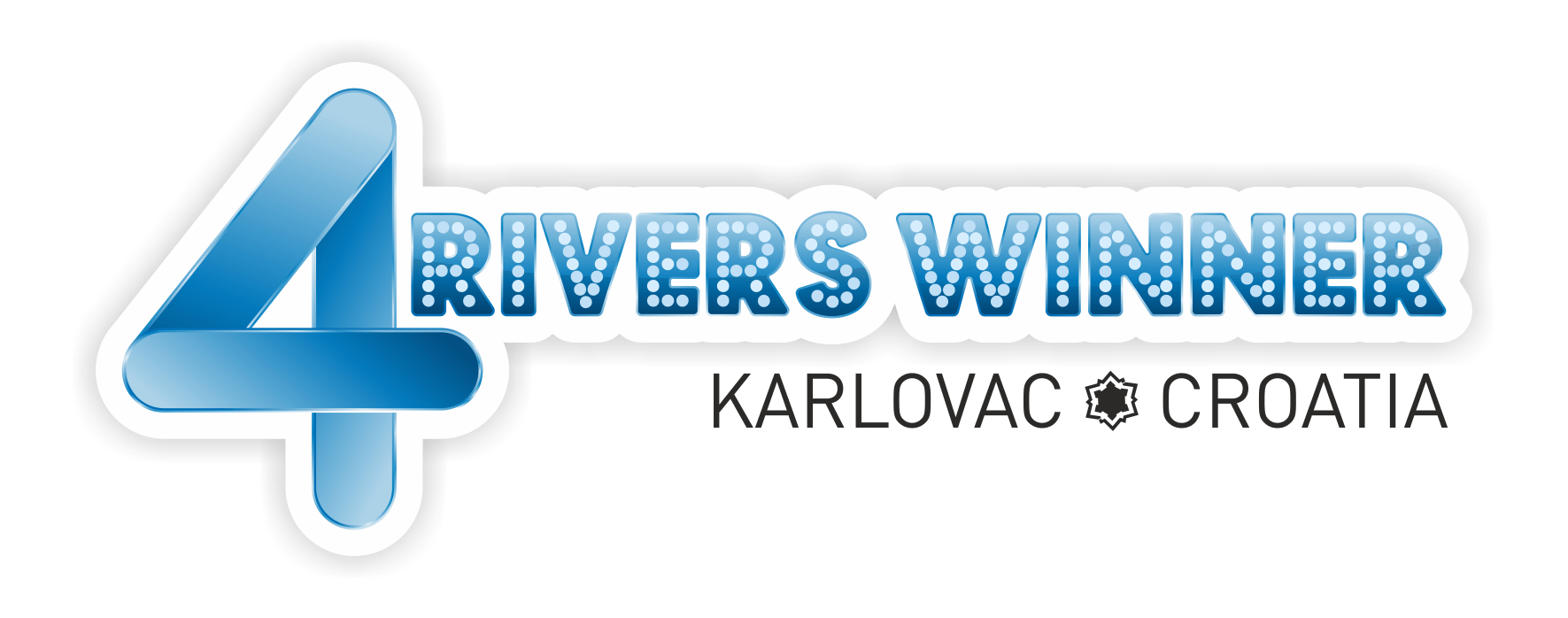4 rivers winner