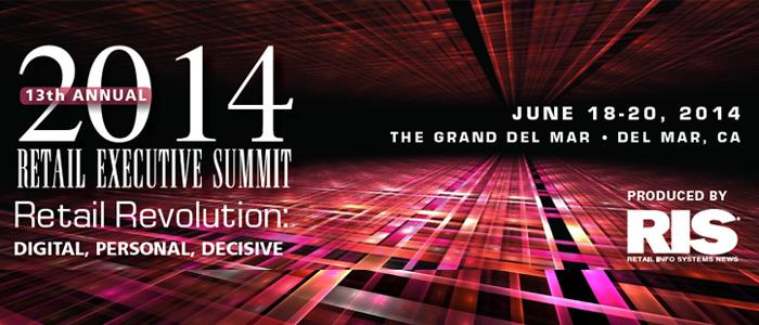 Retail Executive Summit