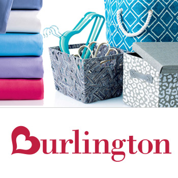 Burlington Coat