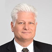 Kevin Stadler, 4R President & CEO