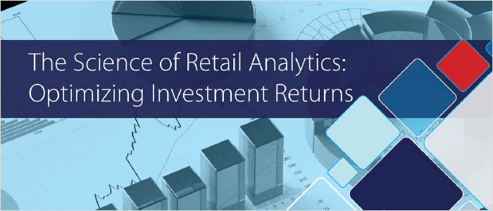 The Science of Retail Analytics