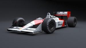 , Las «absurdas» restricciones de la F1
