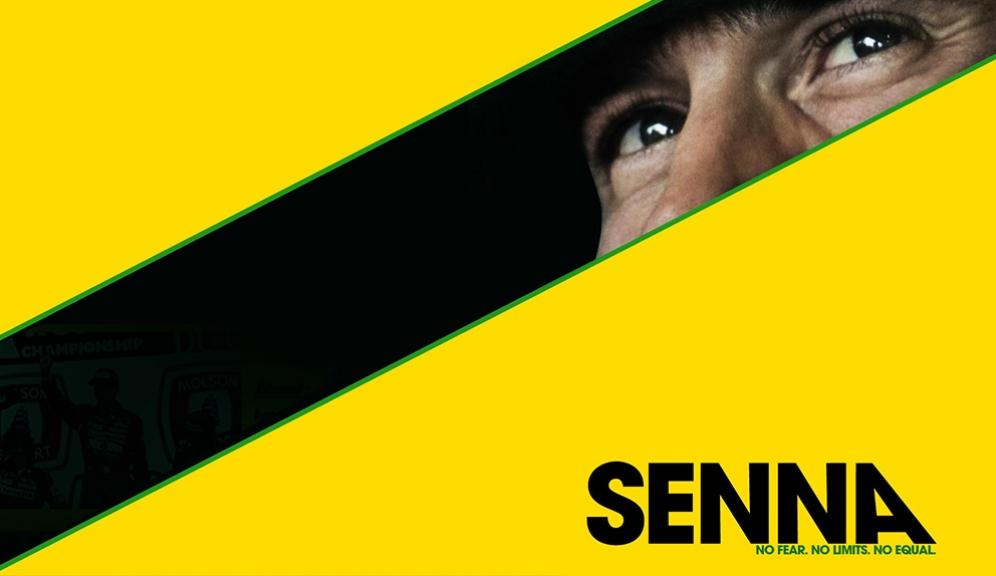 Senna, Cuarentena Amena: Senna